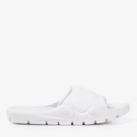 Sensie mesh sandals - Footwear